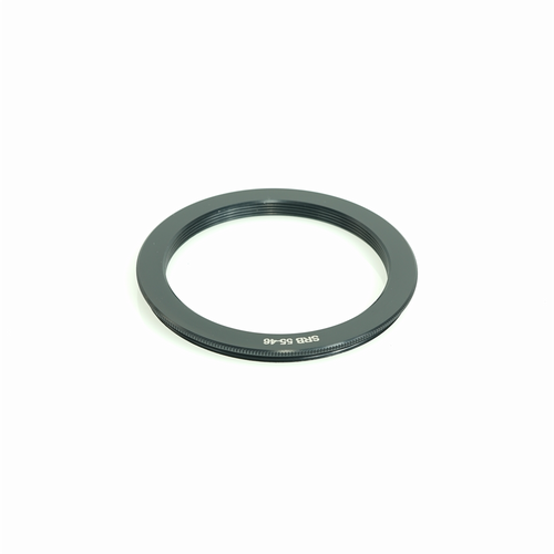 SRB 55-46mm Step-down Ring